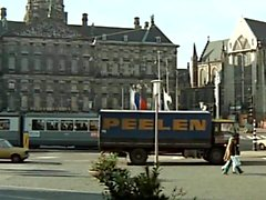 vintage melhor classificação francês vídeos em hd
