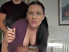 holly michaels koca boobs ilginçlik anne anne