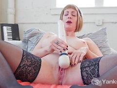 amateur sex-spielzeug milfs