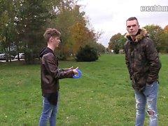 gay amatoriali gay europeo personaggi gli omosessuali gay la realtà gay ragazzi amanti del gay