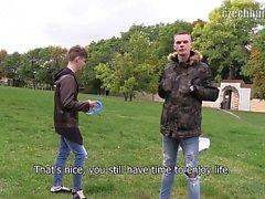 gay amadores homossexual europa gay alegre realidade alegres os twinks alegre