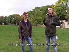 любительское гей европейская к гомосексуалистам гей гомосексуалистам действительность гомосексуалистам twinks gay