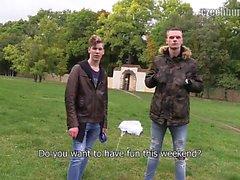 amateur homosexuell europäischen homosexuell homosexuell homosexuell realität homosexuell homosexuell twinks