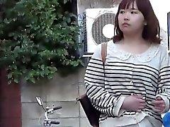 dilettante asiatico feticcio hd pubblico