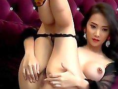 japansk tits