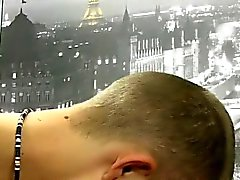 blowjob homossexual alegre european gay gay men gay