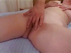 mognar par saggy tits
