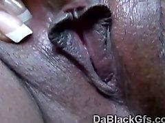 черное и черное дерево минет мастурбирует хардкор