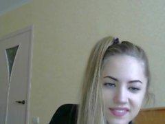 webbkameror amatör babes blondiner tonåringar