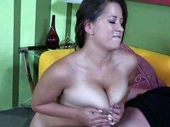 anal büyük göğüsler hd yalamak