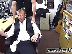 Boys in group sucking cocks images gay first time Groom To B