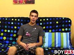 gli omosessuali gay video ad alta i gay gay masturbazione gay coppia gay