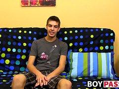 dos homossexual gay vídeo de alta gays alegres gay masturbação solo de gay