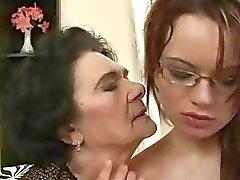 avó lésbica lésbicas mães sexo lésbico lesbiana de sexo movies