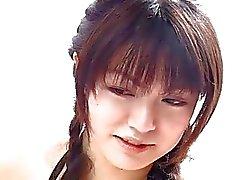 asiático garotas asiáticas boquetes exótico dando pornô cabeça
