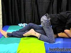 suihinotto gay emo pojat gay homoseksuaalit gay