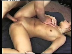 amatör anal stora kukar