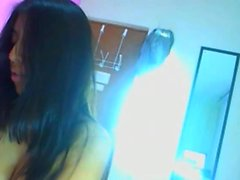 Latina from venezuela on latinasexycam com