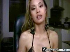 Pussy Rubbing Girls