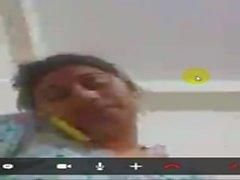 per webcam spruzzo amatoriale mature webcam in circolazione - anale sesso amateur -teen creampie