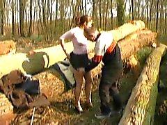 brunettes frans roodharigen tieners webcams