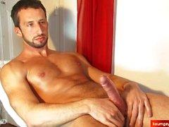 keumgay stora cock europeisk massage gay hunk jerking av stilig kuk rak