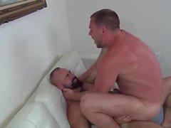 homo gay porn hd-videoita