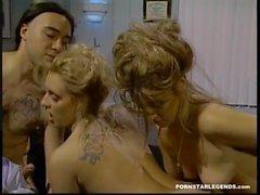 blondiner cumshots pornstars vintage