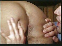 anal sex blowjob kaukasisch cum shot homosexuell