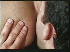 le sexe anal pipe caucasien cum shot gai