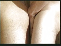 sesso anale pompino caucasico cum shot gay