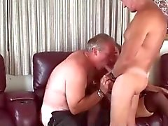 amador bissexuais grannies