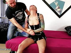 bdsm italienisch wallpaper videos