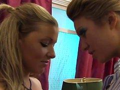 blondine europäisch fingersatz hd lesbisch