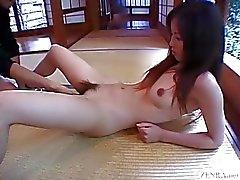 asiatisk hårig japansk sexleksaker tonåringar