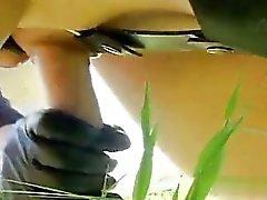 садо-мазо брюнетка женское фетиш групповой секс