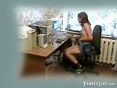 amatööri piilotettu kamerat itsetyydytys yksin thaimaalainen