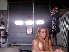 webcams amador loiras orgasmos striptease