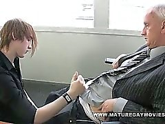 blowjob briten papa doggystyle