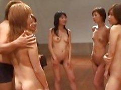 asiático garotas asiáticas asiáticos filmes de sexo boquete exótico
