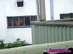 casal público amador spycam