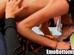 homosexuell blowjob homosexuell homosexuell homosexuell hand