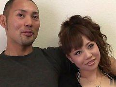amateur asiatisch blowjob japanisch