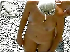 amador vídeos amadores de hardcore praia