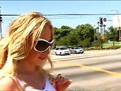 anal blondes blowjobs hardcore nudité en public