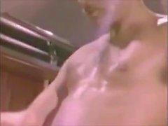 homosexuell homosexuell porno