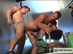гомосексуалисты gay мужчин к гомосексуалистам мышцы геев