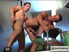 gay gay men gay muscolari gay