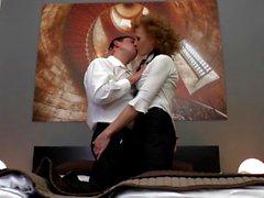 di video hd moms della didattica di insegnamento del sesso moms boys