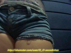 amateur versteckten cams voyeur hd video